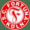 Fortuna Köln W