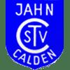 Jahn Calden Women