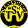 TSV 1846 Crailsheim W