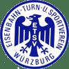 ETSV Würzburg W
