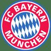 FC Bayern München II W