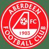 Aberdeen LFC II W