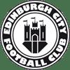 Edinburgh Caledonia