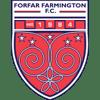 Forfar Farmington Development LFC W