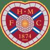 Heart Of Midlothian FC II W