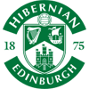 Hibernian LFC II W