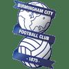 Birmingham City CC