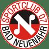 Bad Neuenahr Women