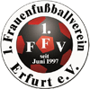 FFV Erfurt W