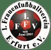 FFV Erfurt Women