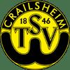 Crailsheim W