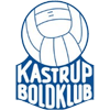 Kastrup U21