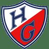 Herlufsholm U21