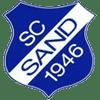 SC Sand Women