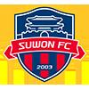 Suwon FMC Women