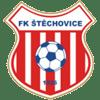FK Štěchovice