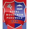 Mouscron-Péruwelz Res.