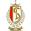 Standard Liège Res.