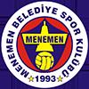 Menemen Belediyespor U19