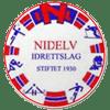 Nidelv
