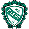 Klepp Women