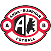 Arna-Bjørnar Women