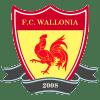 R.W. Walhain CG.