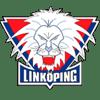 Linköpings FC W