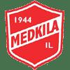 Medkila Women