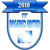 IF Angered United
