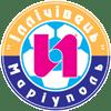 FC Illichivets Mariupil