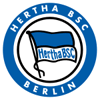 Hertha BSC Am.