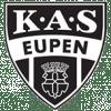 K.AS.Eupen