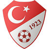 Turkey U17 Women