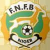 Nigeria U20 W