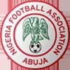 Nigeria U17 Women
