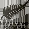 New Zealand U17 Women