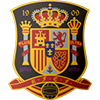 Spain-U17