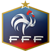 France U17 Women