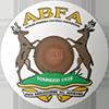 Antigua and Barbuda U20