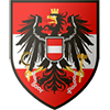 Austria-U19