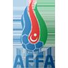 Azerbaijan U17 Women