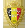 Belgium-U17