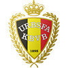 Belgium U17 Women