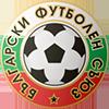 Bulgaria U17 Women