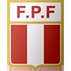 Peru-U20