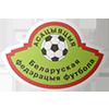 Belarus U17 Women