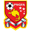Papua New Guinea U20 Women