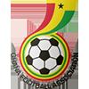 Ghana U20 W