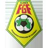 Guinea U20